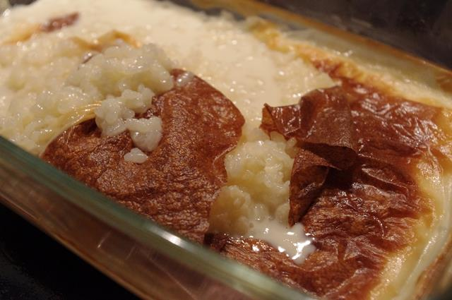 Rice_Pudding