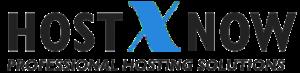 HostXNow Website Hosting